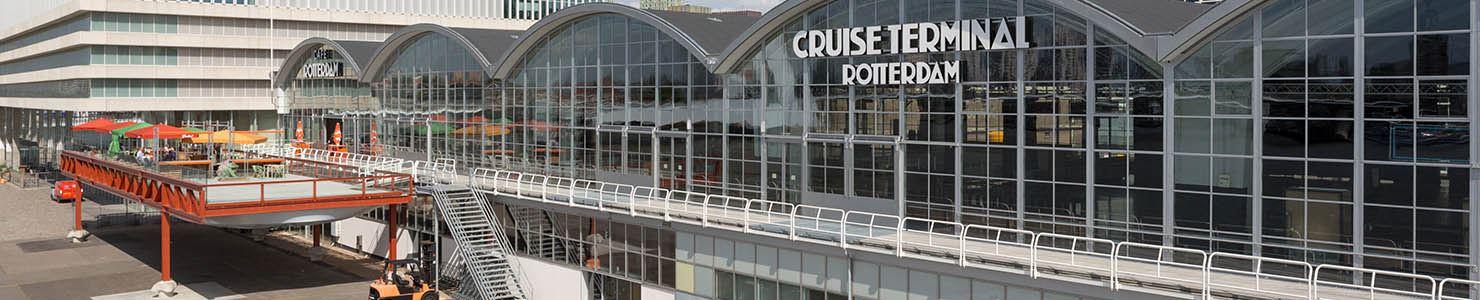 Cruise_Terminal_Rotterdam_haven_ABT.jpg